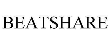 BEATSHARE