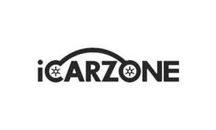 ICARZONE