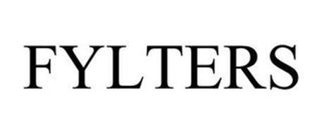 FYLTERS