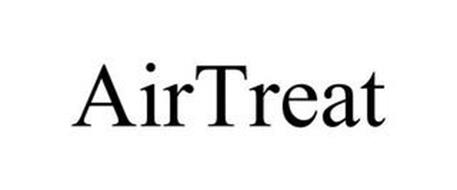 AIRTREAT