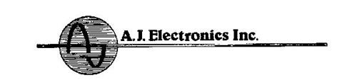 AJ A.J. ELECTRONICS INC.