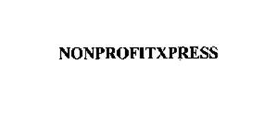 NONPROFITXPRESS
