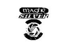MAGIK SILVER WHEEL CLEANER