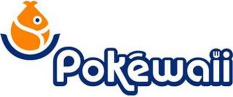 POKEWAII