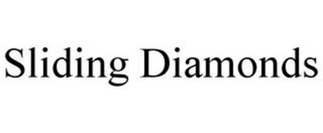 SLIDING DIAMONDS
