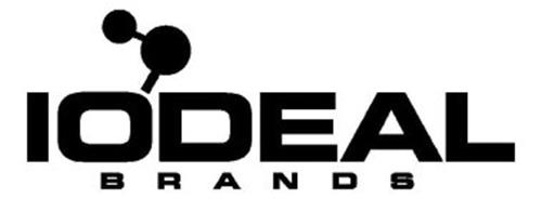 IODEAL BRANDS