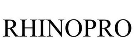 RHINOPRO