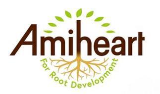 AMIHEART FOR ROOT DEVELOPMENT