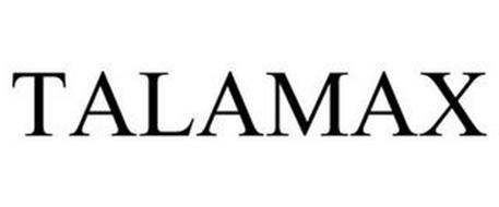 TALAMAX