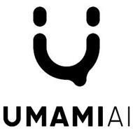 UMAMIAI