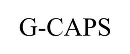G-CAPS
