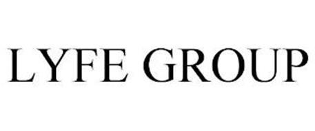 LYFE GROUP
