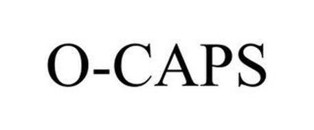 O-CAPS