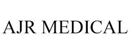 AJR MEDICAL