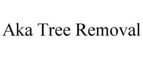 AKA TREE REMOVAL
