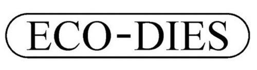 ECO-DIES