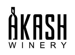 AKASH WINERY