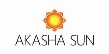 AKASHA SUN