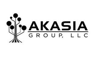 AKASIA GROUP, LLC