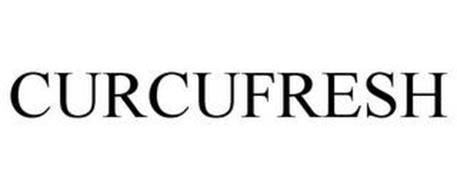 CURCUFRESH