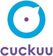 CUCKUU
