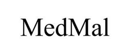 MEDMAL