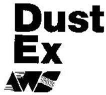 DUST EX AWS