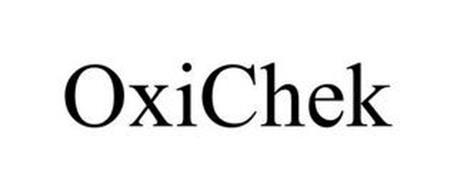 OXICHEK