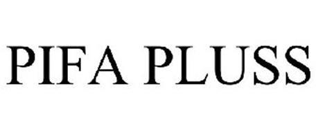 PIFA PLUSS