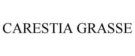 CARESTIA GRASSE