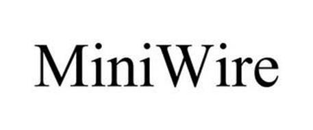 MINIWIRE