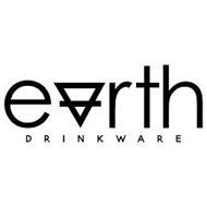 E RTH DRINKWARE