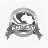 KHITAN