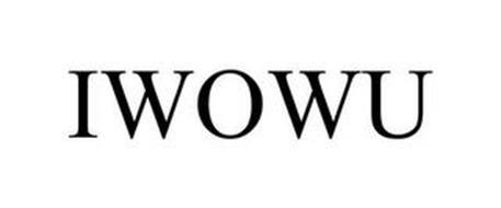 IWOWU