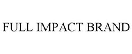 FULL IMPACT BRAND