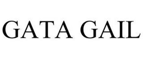 GATA GAIL