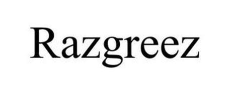 RAZGREEZ