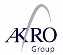 AKRO GROUP