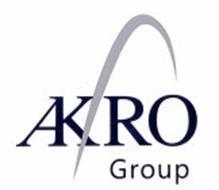 AKRO GROUP