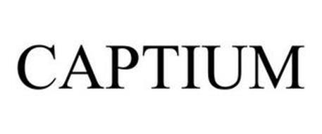 CAPTIUM