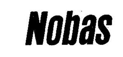 NOBAS