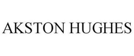 AKSTON HUGHES