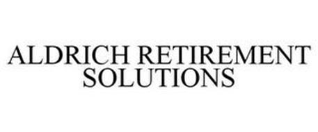 ALDRICH RETIREMENT SOLUTIONS