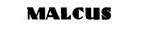MALCUS