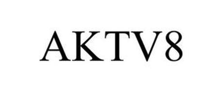AKTV8