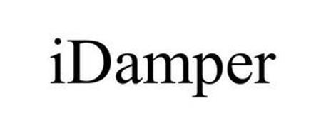 IDAMPER