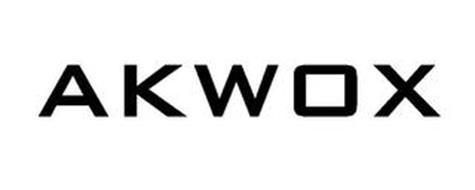 AKWOX