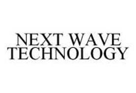 NEXT WAVE TECHNOLOGY