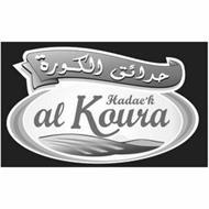 HADAE'K AL KOURA