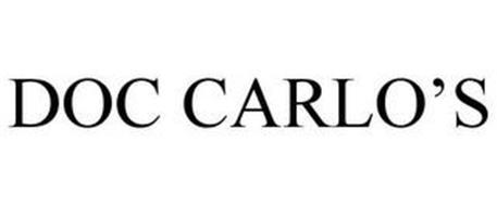 DOC CARLO'S